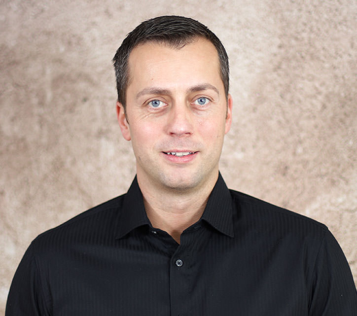 Tim Bäßler